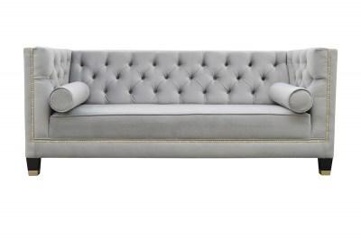 Exkluzív kanapé Rose 225 - különféle színek