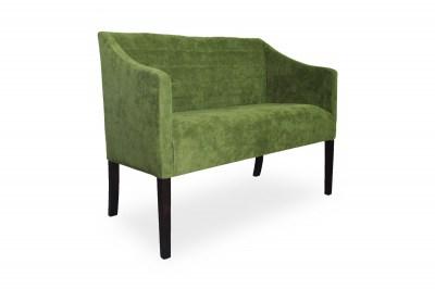 Walker 98 dizájnos ülőpad