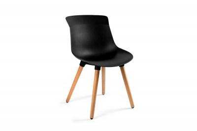 Stílusos szék Ainsley M, többféle színek
