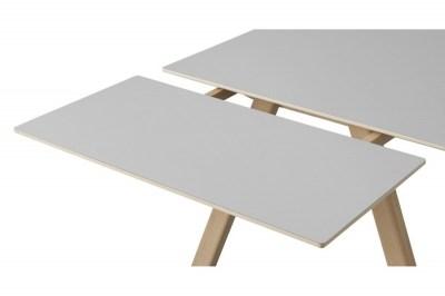 Asztallap hosszabbító deszka Jaxen 45 x 90 cm