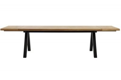 Asztallap hosszabbító deszka Jaxton 100 x 46 cm