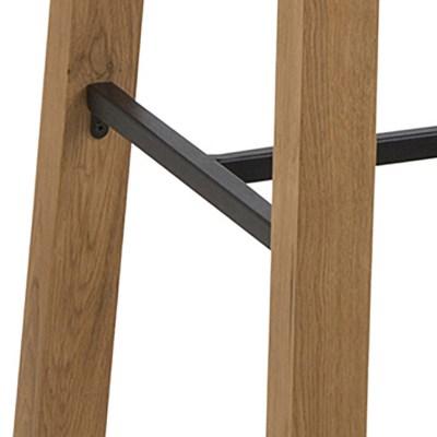 barovy-stol-nadida-117-cm-divoky-dub-13