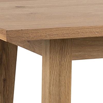 barovy-stol-nadida-117-cm-divoky-dub-7
