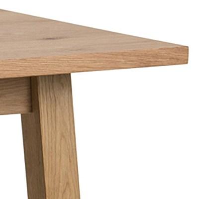 barovy-stol-nadida-117-cm-divoky-dub-9