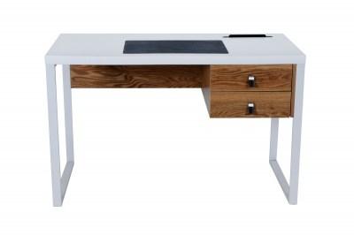 Stílusos íróasztal Danna