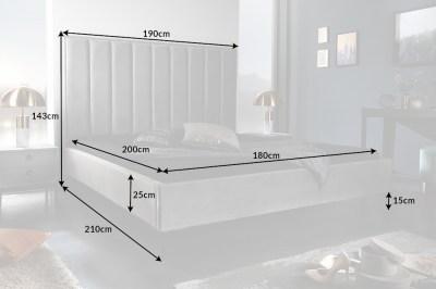 design-agy-gallia-180-x-200-cm-ezust-szurke-6