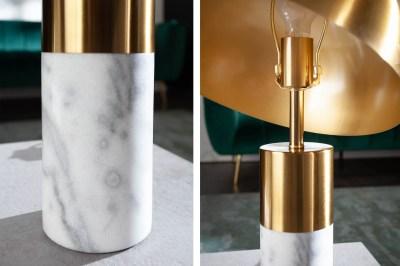 design-asztali-lampa-aamira-52-cm-arany-2