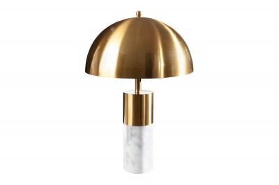 design-asztali-lampa-aamira-52-cm-arany-4