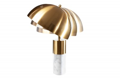 design-asztali-lampa-aamira-52-cm-arany-5