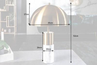 design-asztali-lampa-aamira-52-cm-arany-6
