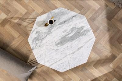 design-dohanyzoasztal-acantha-70-cm-marvany-feher-03