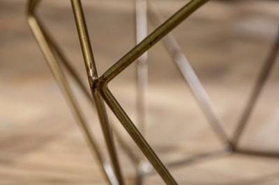 design-dohanyzoasztal-acantha-70-cm-marvany-feher-05
