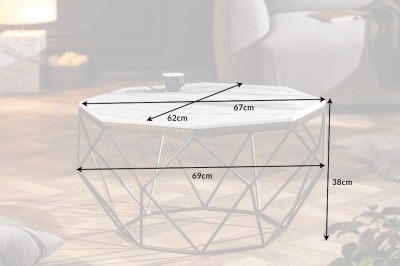design-dohanyzoasztal-acantha-70-cm-marvany-feher-07