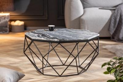 design-dohanyzoasztal-acantha-70-cm-marvany-szurke-02