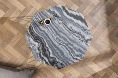 design-dohanyzoasztal-acantha-70-cm-marvany-szurke-03