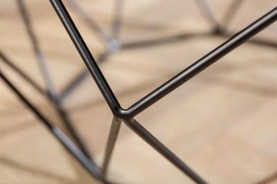 design-dohanyzoasztal-acantha-70-cm-marvany-szurke-05