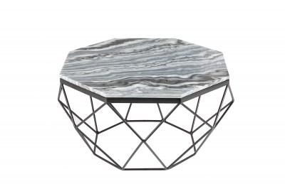 design-dohanyzoasztal-acantha-70-cm-marvany-szurke-06