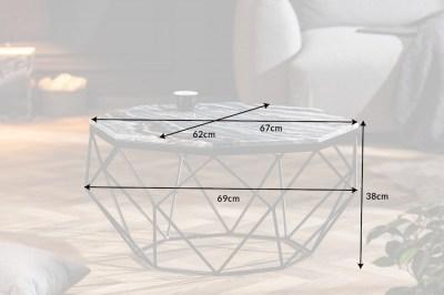 design-dohanyzoasztal-acantha-70-cm-marvany-szurke-07
