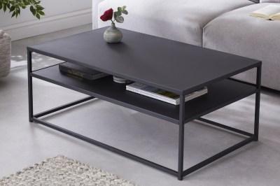 design-dohanyzoasztal-damaris-100-cm-fekete-2