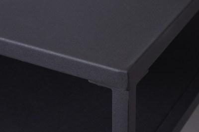 design-dohanyzoasztal-damaris-100-cm-fekete-3