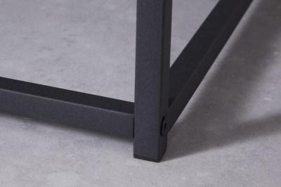 design-dohanyzoasztal-damaris-100-cm-fekete-4