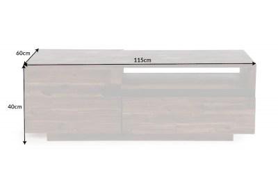 design-dohanyzoasztal-saxon-ii-115-cm-akac-5