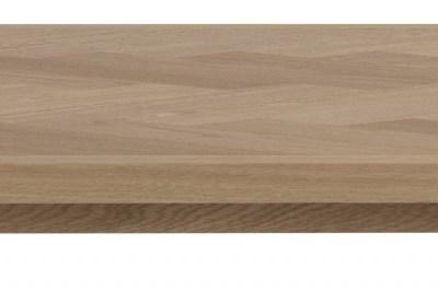 design-etkezoasztal-dangola-200-cm-tolgy-6