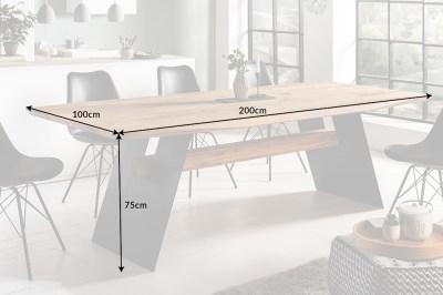 design-etkezoasztal-galeno-200-cm-vad-tolgy-6