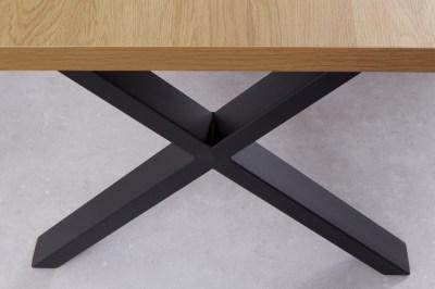 design-etkezoasztal-giuliana-x-180-cm-tolgy-2