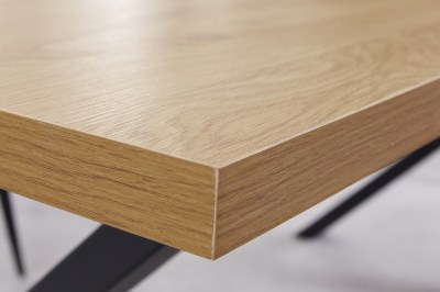 design-etkezoasztal-giuliana-x-180-cm-tolgy-3