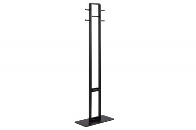 Design fogas Danesha 180 cm fekete
