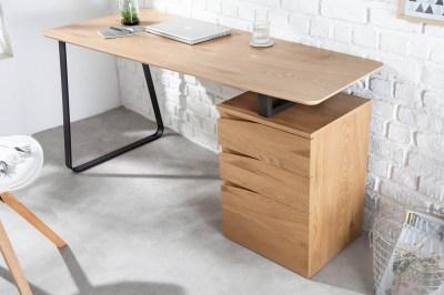 design-iroasztal-kiana-160-cm-tolgy-minta-1