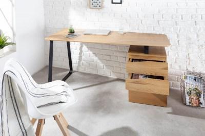 design-iroasztal-kiana-160-cm-tolgy-minta-2