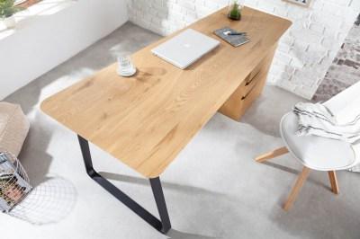design-iroasztal-kiana-160-cm-tolgy-minta-3