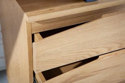 design-iroasztal-kiana-160-cm-tolgy-minta-4