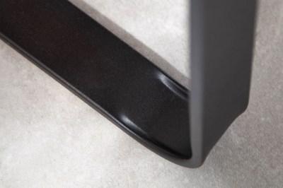 design-iroasztal-kiana-160-cm-tolgy-minta-5