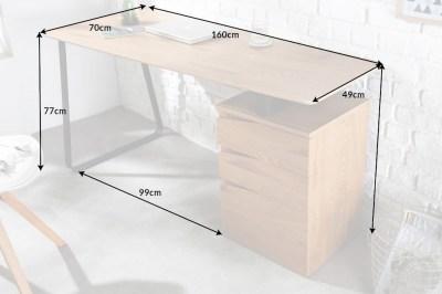 design-iroasztal-kiana-160-cm-tolgy-minta-7