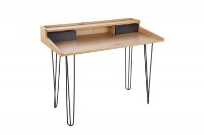 design-iroasztal-kiana-ii-110-cm-tolgy-minta-5