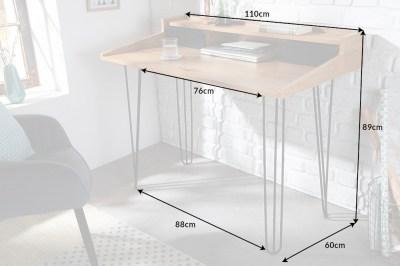 design-iroasztal-kiana-ii-110-cm-tolgy-minta-6