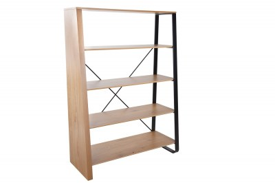 design-polc-kiana-154-cm-tolgy-minta-5