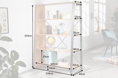 design-polc-kiana-154-cm-tolgy-minta-6