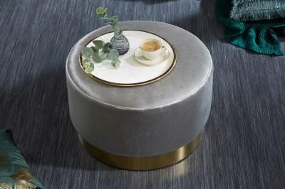 design-puff-rococo-55-cm-szurke-arany-2