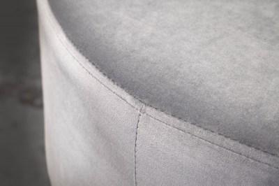 design-puff-rococo-55-cm-szurke-arany-4