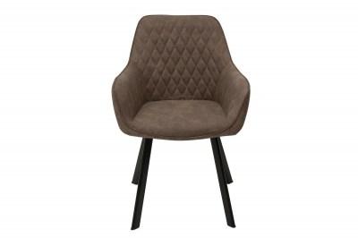 design-szek-francesca-szurke-barna-taupe-1
