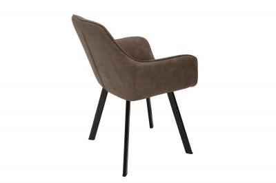 design-szek-francesca-szurke-barna-taupe-3