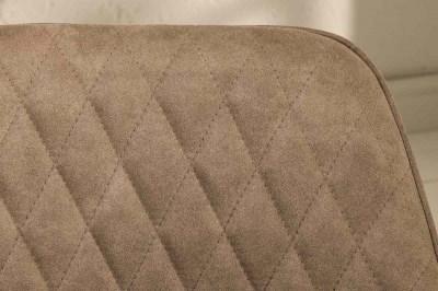 design-szek-francesca-szurke-barna-taupe-4