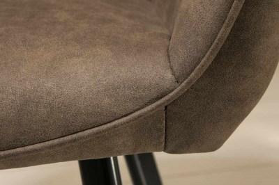 design-szek-francesca-szurke-barna-taupe-5