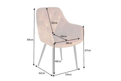 design-szek-garold-mustarsarga-barsony-3