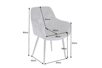 design-szek-garold-szurke-barsony-3