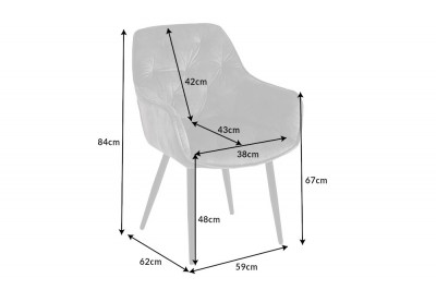design-szek-garold-szurke-zold-barsony-3